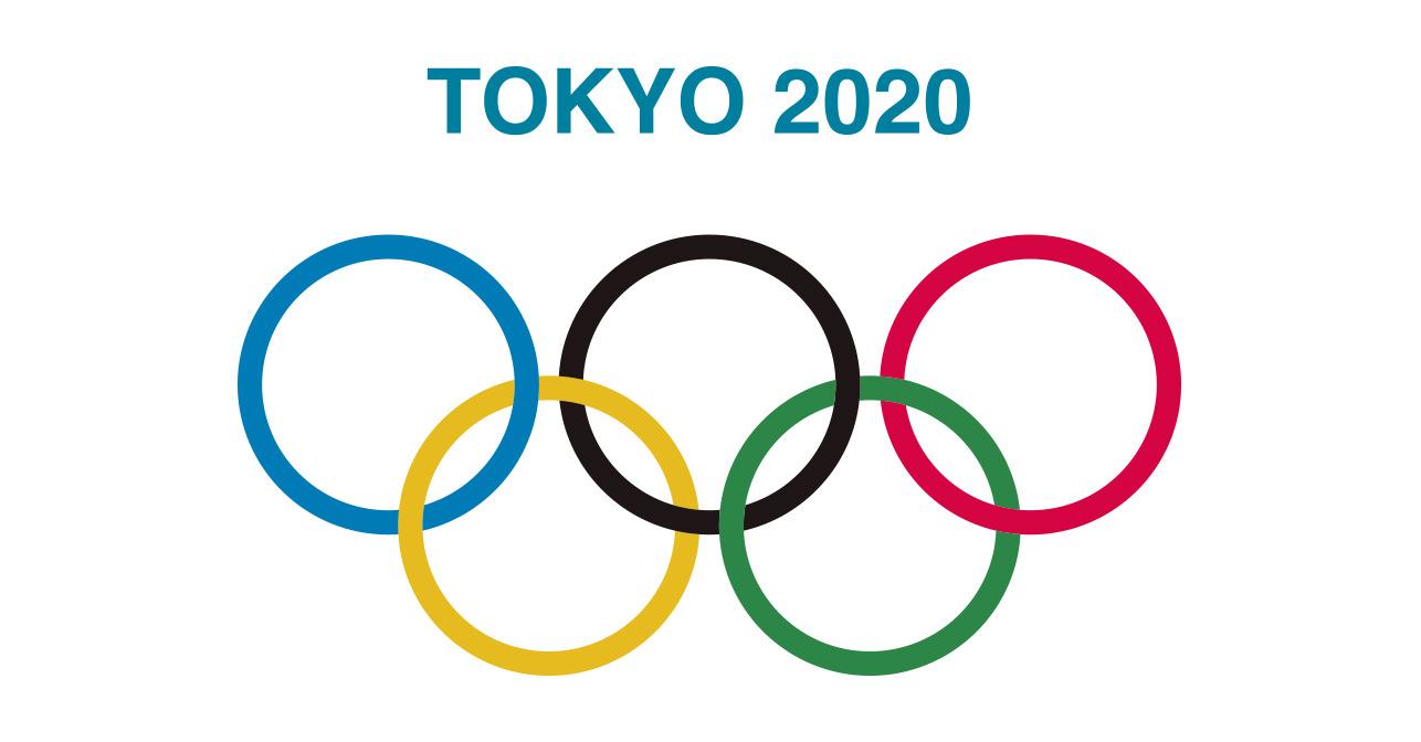 コロナ 東京 オリンピック どうなる? 東京五輪・パラリンピック:時事ドットコム